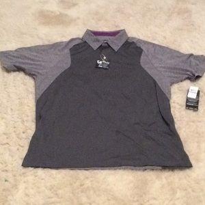 PGA TOUR pro series 🏌️ shirt